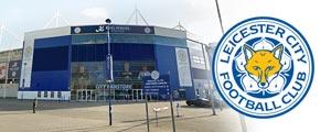 Leicester City Football Club Case Study